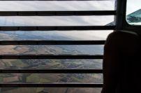lift1-stilspringen--elmar.pics-9005