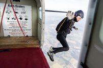 lift1-stilspringen--elmar.pics-9416