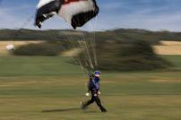 005-speed-landings--elmar.pics-0309