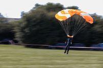 005-speed-landings--elmar.pics-0325