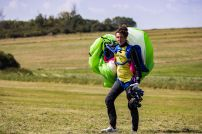 002-training--elmar.pics-8447