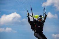 002-training--elmar.pics-8475