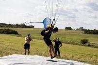 004-zielspringen-training--elmar.pics-8642