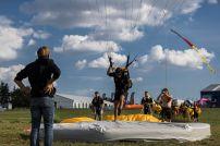 004-zielspringen-training--elmar.pics-8661