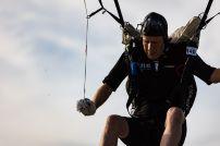 004-zielspringen-training--elmar.pics-8716